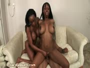 Black Whores With Big Ass Riding Cock