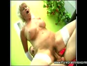 granny, grannies, grandma, grandmother, grandmothers, mature, gilf, blowjob, blowjobs, bj, sucking, cocksucking, dicksucking, fellatio