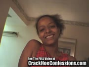 Hooker, Interview, Blowjobs, Hardcore, cumshots, cum-swallowing, ex-girlfriend, Ex-wife, dirty-d, crack-whore-confessions, reality, POV, homemade, interracial, big-tits