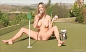 FTV Milf Naked In Public