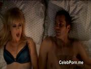 Carla Gugino has wild sex in Elektra Luxx movie